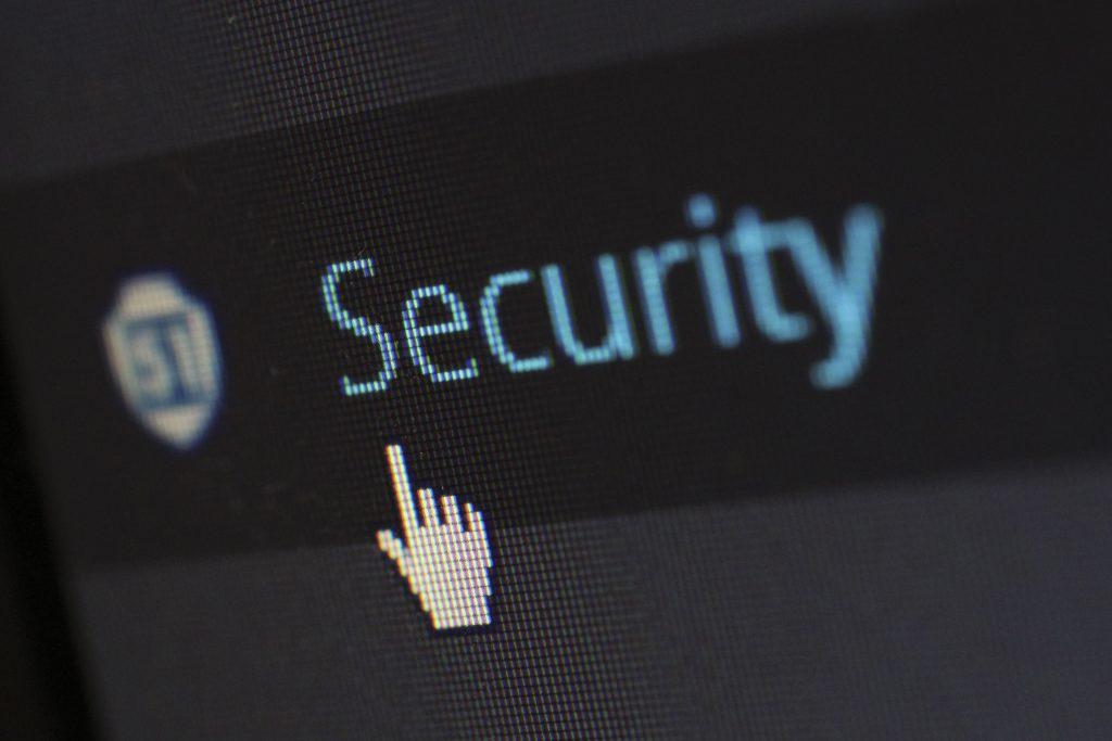Real decreto sobre seguridad redes y sistemas de la información