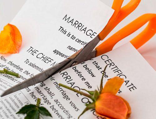 ¿Cómo afecta el COVID-19 al Derecho de Família?