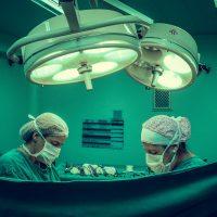 Como denunciar una negligencia médica