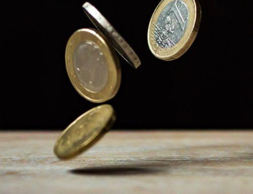 21 de Enero de 2021 Finaliza el Plazo para Reclamar los Gastos Hipotecarios