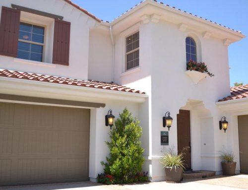 Impuesto abonado en las novaciones hipotecarias: ¡recupéralo!
