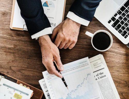 MIFID II: Un nuevo progreso para la protección del inversor y de sus instrumentos financieros