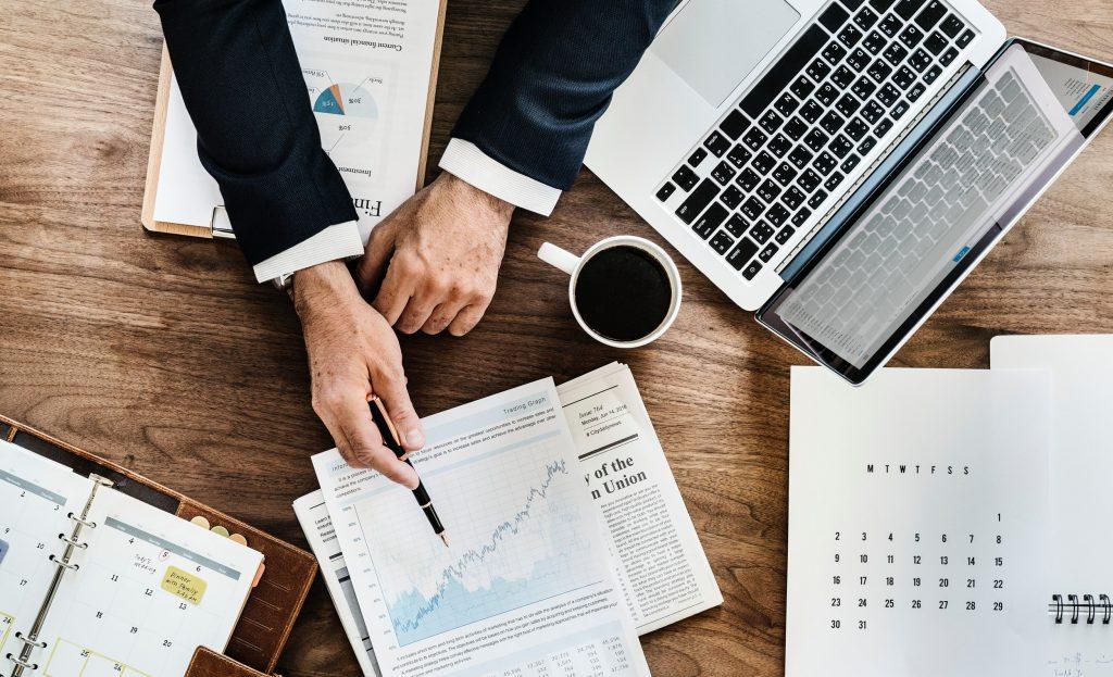mifid es la nueva directiva europea para las entidades bancarias y los inversores