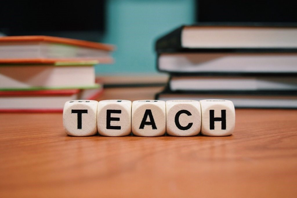 programa especial para centros educativos de Tarinas
