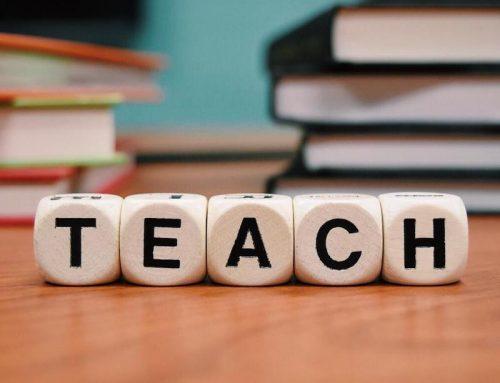 Programa para Centros Educativos