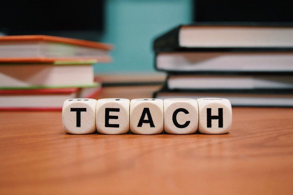 programa para los centros educativos