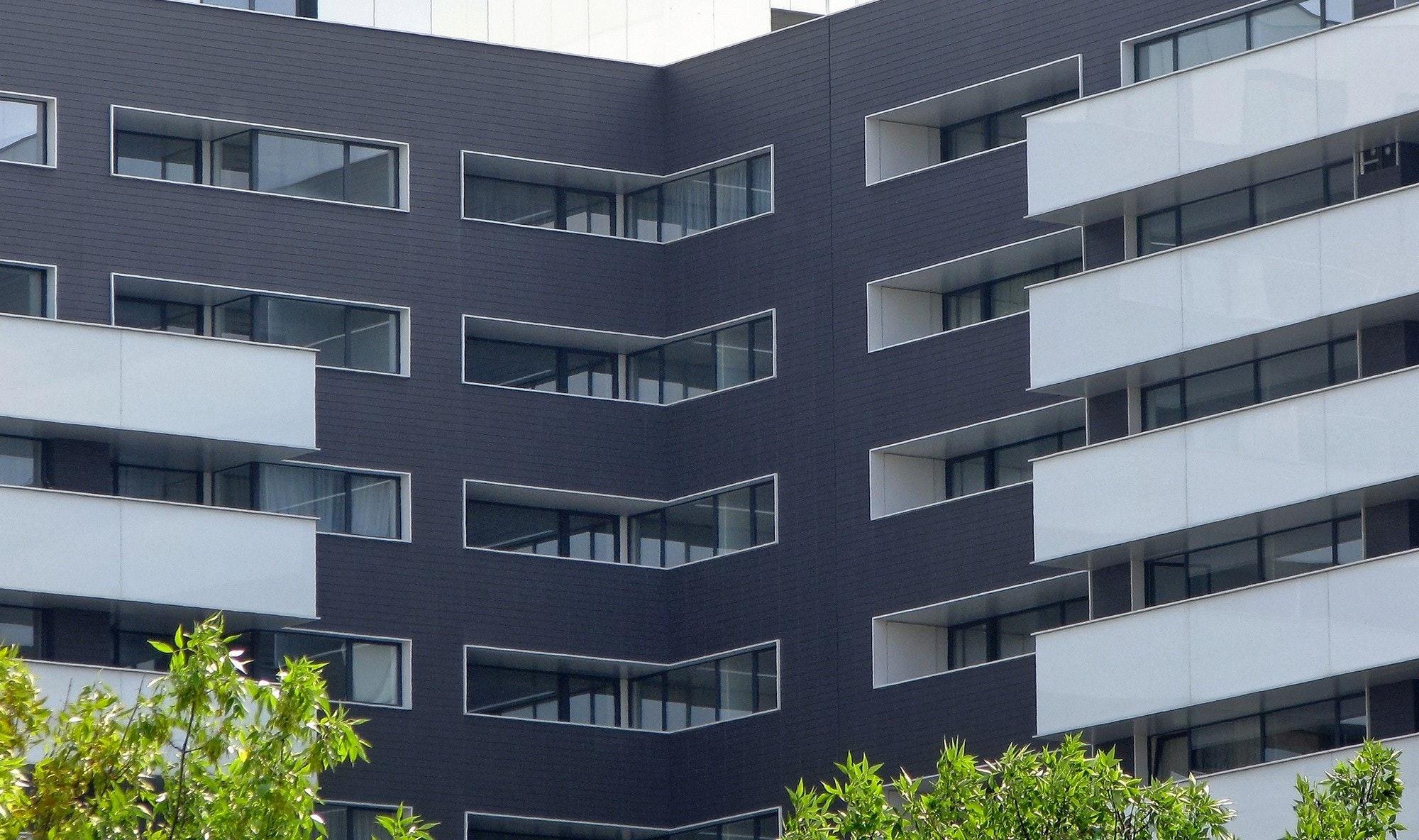 La nueva Ley Hipotecaria establece que se repartirán los gastos hipotecarios