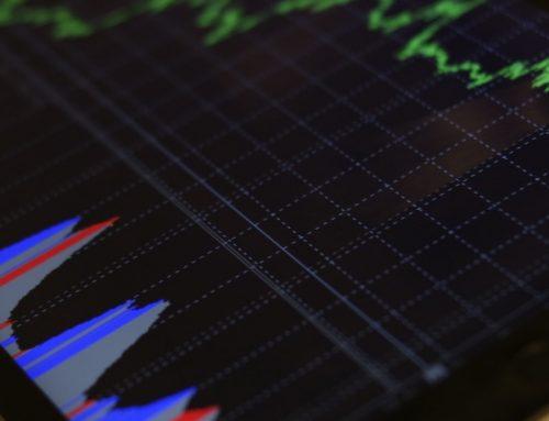 Recuperar la inversión en acciones del Banco Popular es posible