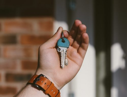 Apredef gana su primera sentencia de gastos hipotecarios