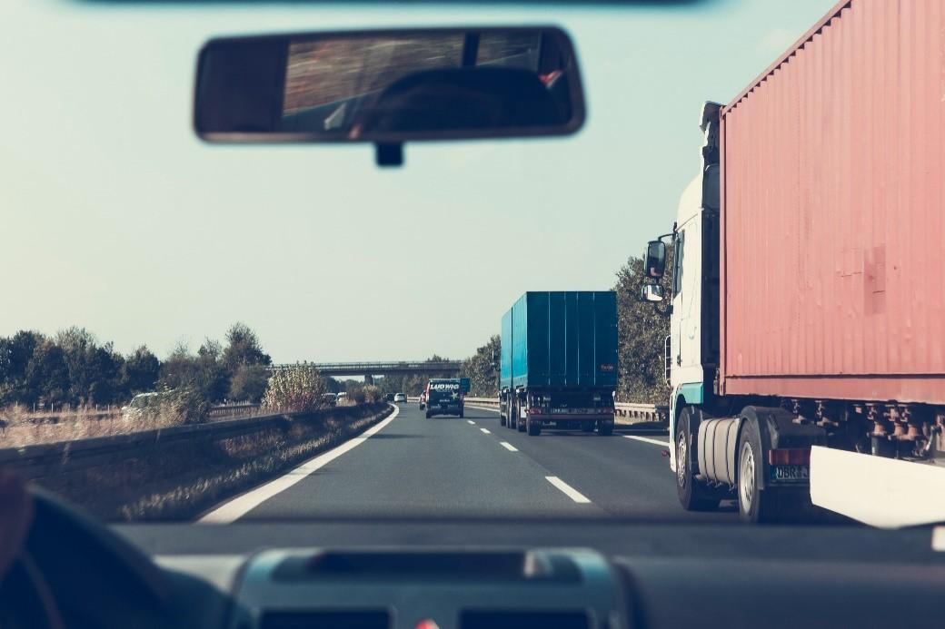 sentencia cartel de camiones en España