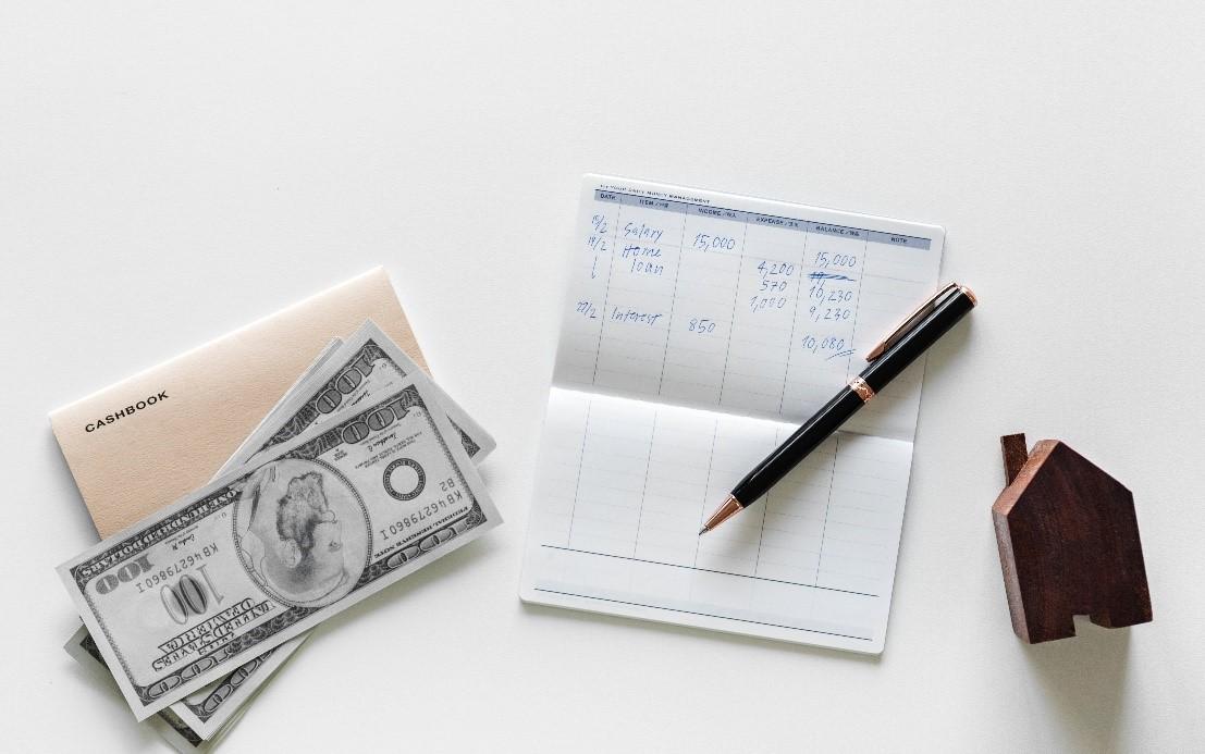 doctrina sobre cláusulas hipotecarias