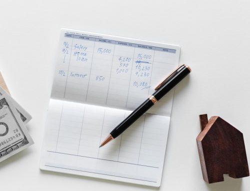 Recuperar TODOS los Gastos de Hipoteca y Comisión de Apertura