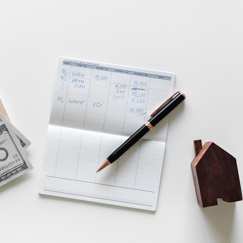 Tribunal Supremo fija doctrina sobre las cláusulas hipotecarias