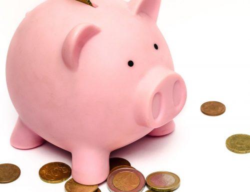 Planes de pensiones: ¿valen la pena?