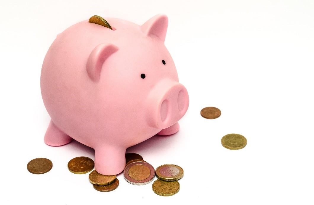 vale la pena un plan de pensiones