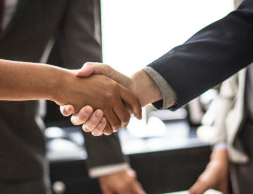 Cinco razones para acudir a un abogado