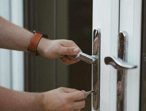Las 10 claves de la nueva Ley Hipotecaria