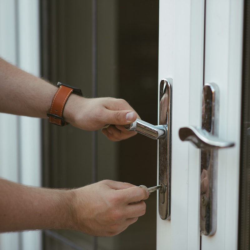 explicamos los puntos clave de la nueva ley hipotecaria