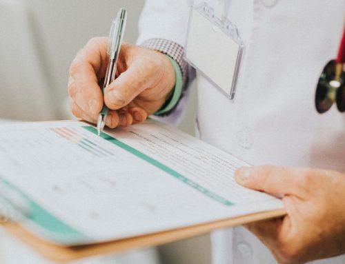 Condenan por negligencia médica a varios servicios españoles de salud