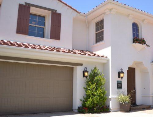 El Congreso aprueba la nueva ley hipotecaria
