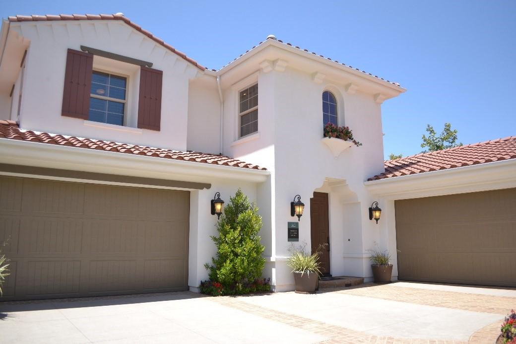 breve resumen de la nueva ley hipotecaria