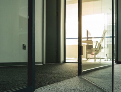 Los empresarios también pueden reclamar la cláusula suelo