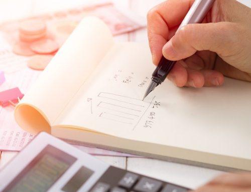 Renta 2020: cómo anticiparse al pago de la renta.