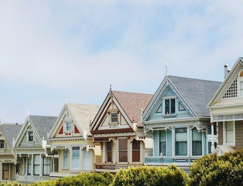 Sentencia del TJUE sobre la cláusula de vencimiento anticipado en hipotecas con consumidores