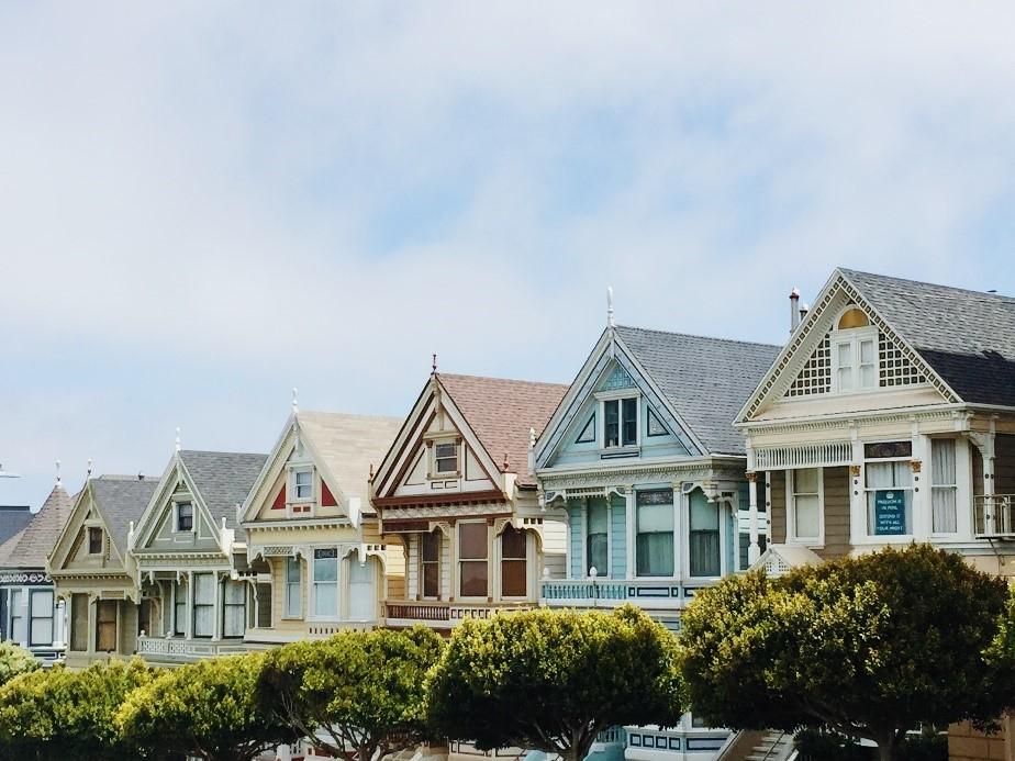 Sentencia tjue sobre hipotecas