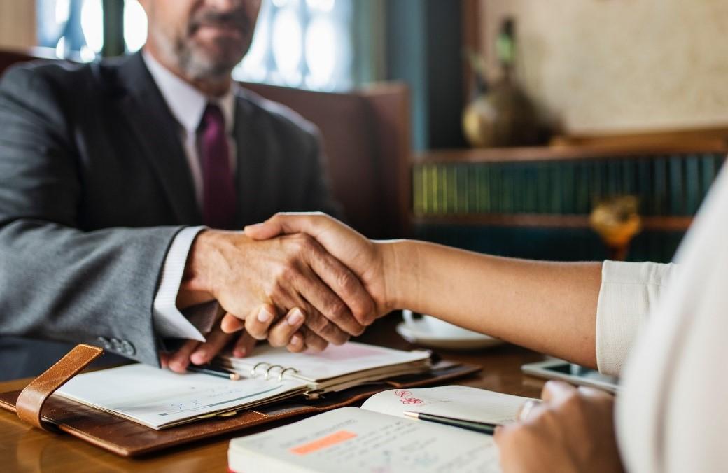 razones para tener un abogado de confianza