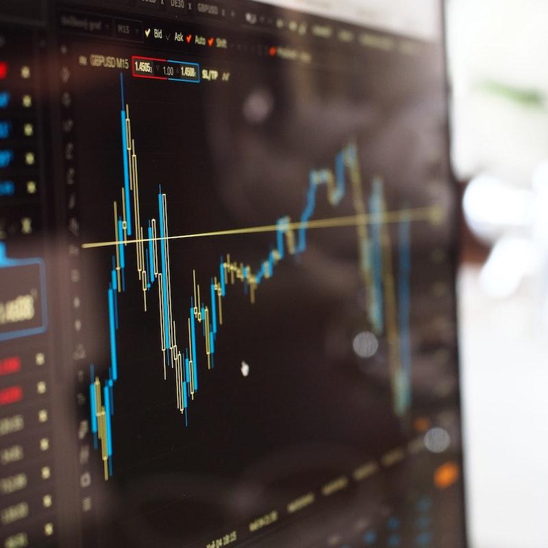Sentencias favorables por la compra de acciones de Banco Popular