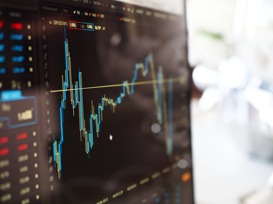 Banco Popular falseó su situación económica para convencer a pequeños consumidores