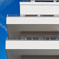 qué es una hipoteca inversa
