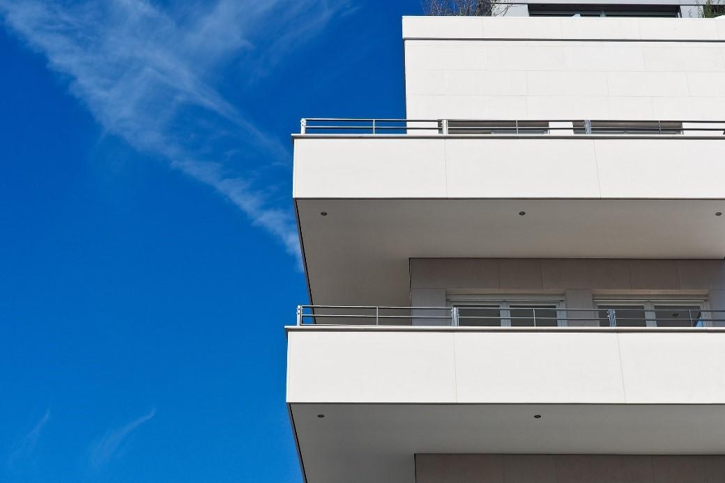 definición de hipoteca inversa