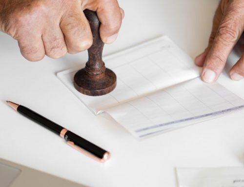 ¿Qué es el juicio cambiario?