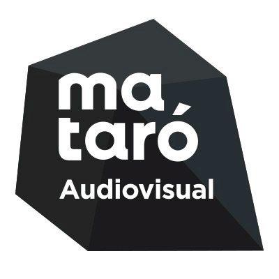 Mataró Audiovisual