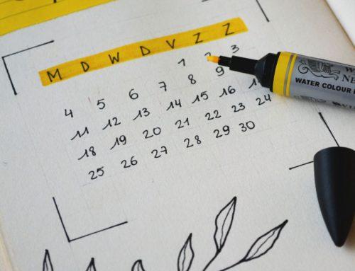 Obligación registro jornada trabajadores