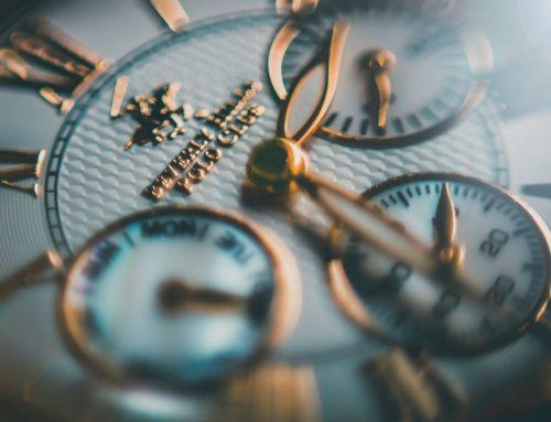 Claves de la regulación del registro de jornada de los trabajadores