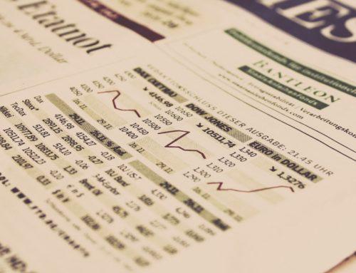 Fecha Límite para Reclamar la Nulidad de los Bonos de Banco Popular