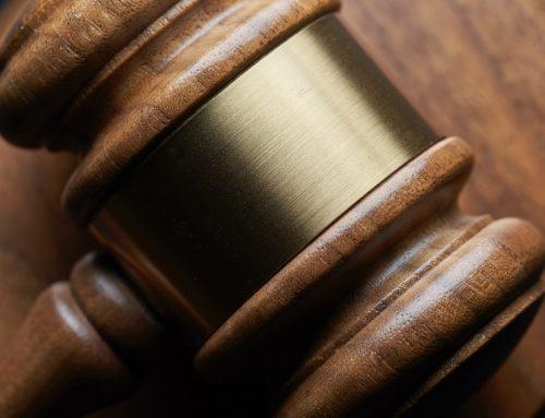 Control de oficio de cláusulas abusivas