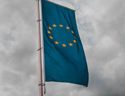 Transposición de la V Directiva Europea de PBC/FT
