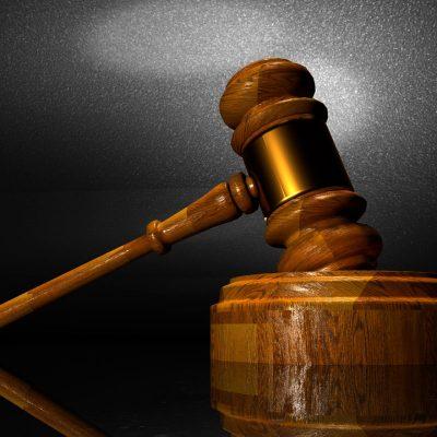 Qué es un Juicio Monitorio