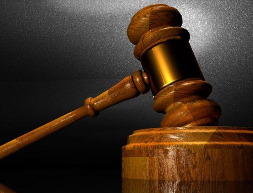 ¿Qué es el juicio monitorio?