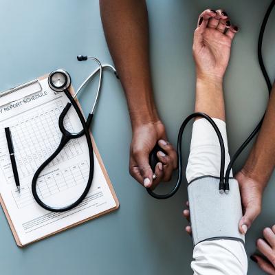 Derecho de acceso al historial médico