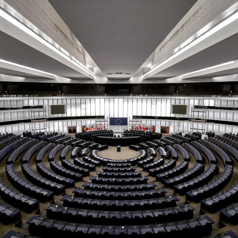 EL ABOGADO DE LA UE CONCLUYE A FAVOR DEL CLIENTE