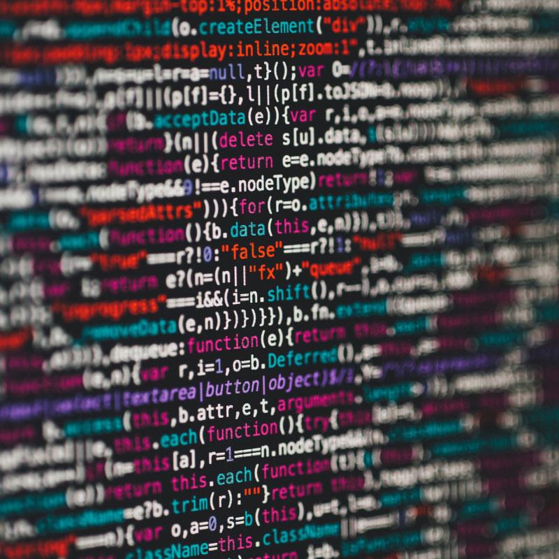Brechas de seguridad en Protección de Datos
