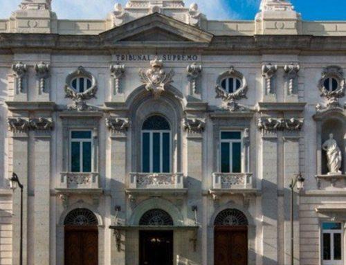 Tribunal Supremo declara abusiva la cláusula de comisión por descubierto