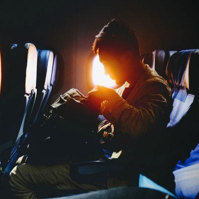 Primera Sentencia Condenatoria Ryanair