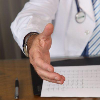 Derecho a una Segunda Opinión Médica