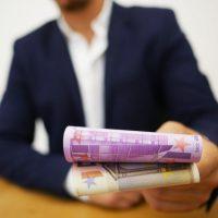 Reclamación deuda